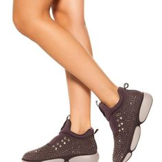 Novinky – Sissy Boutique Puma Fierce, High Tops, High Top Sneakers, Oxford Shoes, Boutique, Women, Fashion, Moda, Fashion Styles