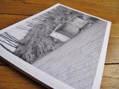 Topos / Dorothée Davoise / Filigranes Editions #photobook #photobooks #photo #books #photography #epiphanies