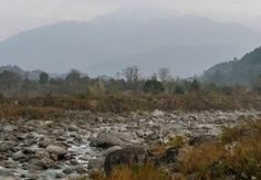 Palampur, Darjeeling of the north. – R D Mathur