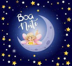 Good Night, Good Morning, Cinderella, Disney Characters, Fictional Characters, Snoopy, Christmas Ornaments, Disney Princess, Happy