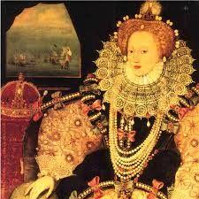 Als jungfräuliche Königin wurde Elisabeth I. zur Legende, verheiratet nur mit England. Von Ehe und Kindern hielt sie sich fern, da sie ihren Machtverlust bedeutet hätten. Elisabeths Regierungsstil war geprägt von geistiger Schärfe und politischer Taktik. Erfolgreich regierte sie England 45 Jahre lang – in einer Zeit, da jedermann Frauen zu schwach dafür hielt.