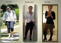 Weight Loss Goals, We Heart It, Motivation, Suits, Happy, Image, Fashion, Moda, Fashion Styles