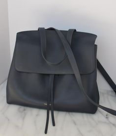 806191c24f2 Mansur Gavriel Leather Care  Leather Conditioners and Protectors