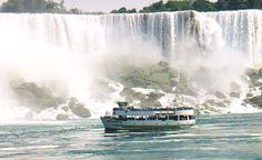 Niagara falls/so gorgeous