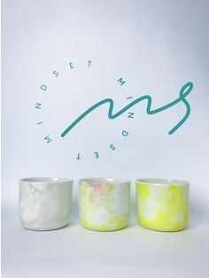 #ceramics #tableware #dinnerware #pottery #porcelain #handmade #craft #art #clay #homeware #handmadeceramics #homedecor Dinnerware, Mindset, Candle Holders, Porcelain, Clay, Pottery, Candles, Ceramics, Photo And Video