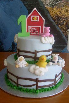 farm-cake.