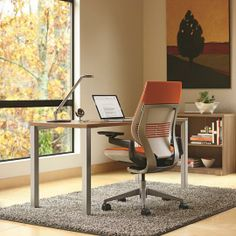 modern home office sett. Gesture Modern Home Office Sett G