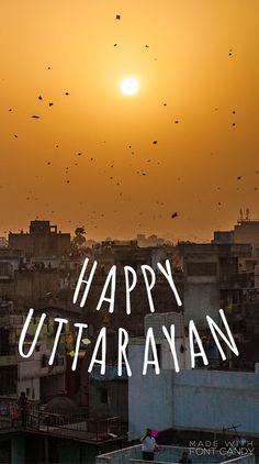 Makar Sankranti or Uttarayan, Indian festival of kites Happy Lohri Wallpapers, Happy Lohri Images, Makar Sankranti Wallpaper, Happy Lohri Wishes, Happy Makar Sankranti, Good Morning Happy, Best Friend Pictures, Indian Festivals, Happy Diwali