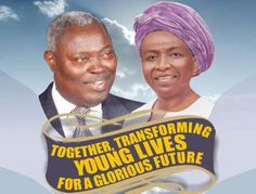 Deeper Life Completes Its Headquarters Church In Lagos Now 4th Largest Church In The World   Deeper Life Bible Church has finally completed its headquarters church valued at over N5 billion ($11 million) in Gbagada.  The 30000 capacity church project had gone on for about 13 years managed by Cappa and Dalberto.  The project which was initially scheduled to last 8 years had been billed for completion in 2012 but the church suffered some setbacks. It is now the 4th largest completed church…