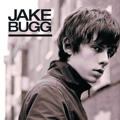 Discovered right at the end if the year, Jake Bugg. Rockified Dylan-esque insightful album. Hard to believe this fella is only 18!