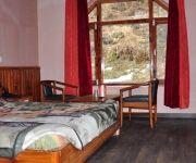 http://www.memorablehimachal.com/himachal.php  #Shimla Manali #Combo for #memorablehimachal