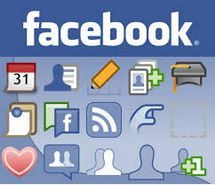 Beat your competitors buy more #Facebook page, website and total likes. http://buy-real-twitter-followers.com/buy-facebook-fans-likes/