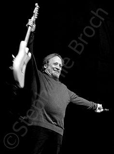 Stephen Stills Crosby Stills & Nash, Stephen Stills, Be Still, West Coast