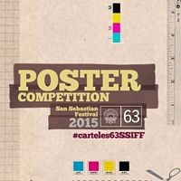 The San Sebastian Festival calls its forth online competition for posters to provide the official image of its 63rd edition. The Festival seeks to encourage creativity and participation and to foster greater reach...