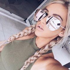 $9.59 (Buy here: https://alitems.com/g/1e8d114494ebda23ff8b16525dc3e8/?i=5&ulp=https%3A%2F%2Fwww.aliexpress.com%2Fitem%2FOLTLO-Big-Mirror-Pink-Sunglasses-With-Box-Polygon-Shape-Oculos-Metal-Oversized-Female-Sun-Glasses-Reflective%2F32763636138.html ) OLTLO Big Mirror Pink Sunglasses With Box Polygon Shape Oculos Metal Oversized Female Sun Glasses Reflective Color Lens Shades for just $9.59