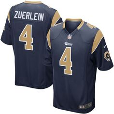 6f404cf440d 25 Best Cheap Nike NFL Pittsburgh Steelers Football Jersey Sale ...