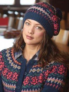 Ilga leja patterns knitting around the world japanese knitting needle