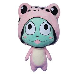 Like and Share if you want this  Fairy Tail Frosch Plush Figure     Tag a friend who would love this!     FREE Shipping Worldwide     Get it here ---> https://www.hobby.sg/fairy-tail-frosch-plush-figure-toy-23-inches-stuffed-child-doll-50cm-xmas-gift/    #Diecast