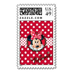 Mickey and Minnie Mouse T Shirts Mickey and Minnie Mouse T Shirts and Gifts, birthday party invitations, stickers, coffee mugs, and more. Disney Diy, Disney Love, Disney Mickey, Mickey Mouse And Friends, Minnie Mouse, Going Postal, Birthday Party Invitations, Invites, Stamp Collecting