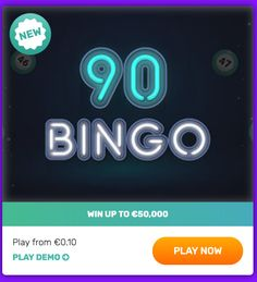 Test your skills with our entertaining arcade-style games. Here you will find adventure and intrigue as you play to win cash prizes. Win Cash Prizes, Bingo, Arcade, Entertaining, Play, Adventure, Games, Style, Gaming