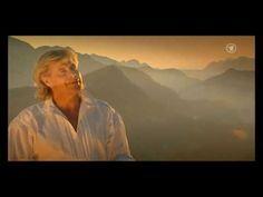 Hansi Hinterseer - Ein Kind der Berge (a child of the mountains)