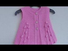 Pop Corn, Baby Shoes, Instagram, Rompers, Summer Dresses, Knitting, Crochet, Tops, Design