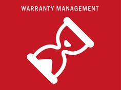 SalesBabu Warranty Management Software....... Sales Crm, Chemical Industry, Lab Equipment, Software, Management, Medical, Letters, Education, Business