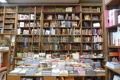 Librairie Delamain (Paris)