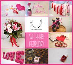 valentines day edmonton