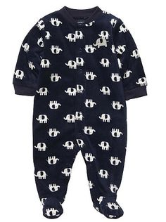 Life is Tee Better with A Rescue Dog Funny Baby Unisex Short Sleeve Layette Bodysuit 0-24 Months