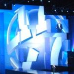 E3 2012: Sony PlayStation Media Briefing – Our Reactions