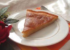 Mshewsha - Algerian Egg Dish For Breakfast Or Coffee Recipe - Breakfast.Food.com