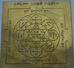 Jupiter Transit Jupiter Transit in Sagittarius Guru Peyarchi 2019 to 2020 Tamil Astrology, Kali Yantra, All Planets, Your Horoscope, Time Management, Mantra, Karma, Are You The One, Philosophy
