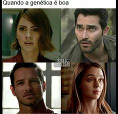 Read 30 from the story gifs e imagens teen wolf 2 by Vai_nessas (Vanessa Vedovoto) with reads. Teen Wolf Scott, Teen Wolf Stiles, Teen Wolf Memes, Teen Wolf Quotes, Stydia, Sterek, Dylan O'brien, Fanfic Teen Wolf, Cenas Teen Wolf
