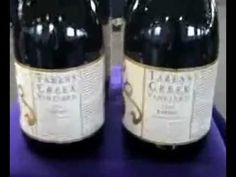 Mini-Vidi: Tablas Creek Esprit de Beaucastel - James Meléndez / James the Wine Guy     ¡Salud!   ***  James the Wine Guy  http://www.jamesthewineguy.com    A plethora of wine reviews from wines regions around the world.    Read more of my wine reviews:    jamesthewineguy.wordpress.com © 2012 James Meléndez / Jaime Patricio Meléndez — All Rights Reserved. James the Wine Guy also on Facebook, Twitter and most major social medias.    James the ...