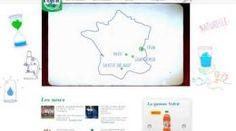 Videos - #OnlineBrandingBest #SearchMarketingEurope #BestOnlineMarketing #OnlineBrandingConsulting #SearchTop