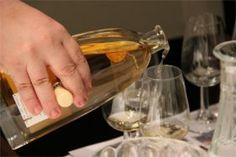 Rum Tasting in Wien - miomente
