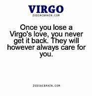 Image result for about virgo