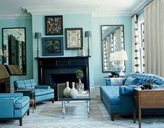 ehrfurchtiges farbkonzept wohnzimmer modern webseite bild der aabbcceedec blue living rooms beautiful living rooms