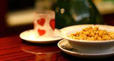Bald ist Valentinstag - genießen Sieden Tag doch zu zweit in Köln! www.hotel-imperial.de