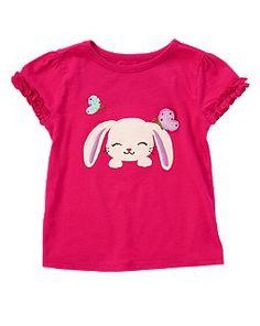Crazy8.com - Baby Girl: Baby Clothes, Baby Girl Clothes, Infant Clothing and Baby Girl Clothing at Crazy 8