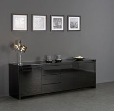 http://www.inside75.com/Design/Buffets.html