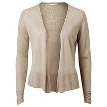 lightweight cardigan that goes with everything