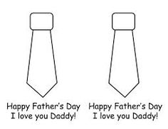 fathers day cards for kids to make - بحث Google‏