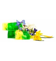Spring dancing såpe Dancing, Soap, Homemade, Spring, Dance, Hand Made, Soaps, Do It Yourself