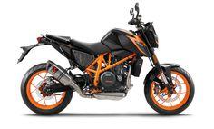 ktm duke r 690 at DuckDuckGo Ktm 690, Ktm Duke, Duke Motorcycle, Jet Skies, Moto Guzzi, Motorcycle Accessories, Ducati, Motorbikes, Classic Cars
