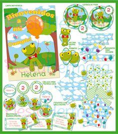 http://www.fiestahermosa.com.ar/kit-imprimible-sapo-pepeinvitacionesgolosinascompleto-23xJM