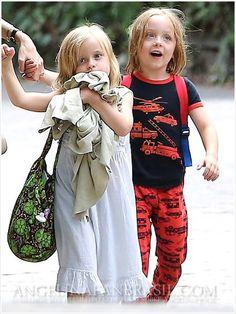 Jolie-Pitt Twins. So cute!태양성바카라태양성바카라 PINK14.COM 태양성바카라태양성바카라 태양성바카라태양성바카라 태양성바카라태양성바카라