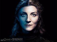 Game of Thrones   Game-of-Thrones-Season-3-game-of-thrones-33779430-1600-1200.jpg