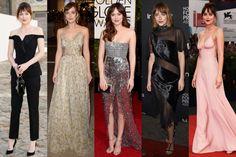 The best dressed women of 2015 - Vogue Australia